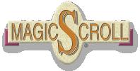 Magic Scroll for Windows